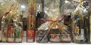 olive factory olive factory south africa christmas gift hampers