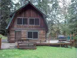sweet home cabin for sale 45700 santiam highway sweet home oregon