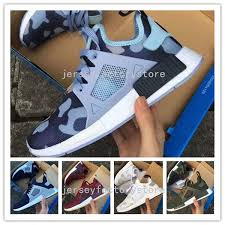 best black friday online deals kids shoes cheap with box wholesale sale nmd xr1 men and women black