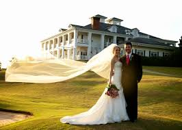 affordable wedding venues in atlanta 58 new cheap wedding venues in atlanta wedding idea