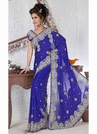 sari mariage cherche un sari pour mon mariage