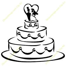 wedding cake clipart wedding shower clip clipart 11938 wedding cake wedding