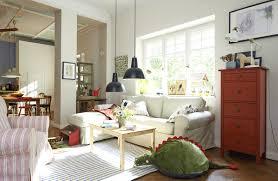 Wohnzimmer Einrichten Familie Ein Neues Wohnzimmer Von Familie Slamma Komfortabel On Moderne