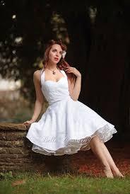 petticoat fã r brautkleid die besten 25 50er jahre kleidung ideen auf kleid