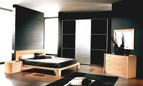 bedroom living room ideas for men artistic interior design with