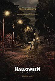 halloween 2018 imdb