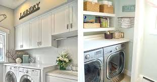 Laundry Room Storage Ideas Pinterest Laundry Room Storage Ideas Torneififa