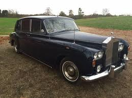antique rolls royce for sale barons connoisseurs classic car collection for barons auctions