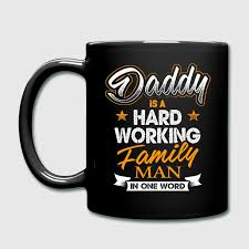 s day mug s day shirt working family color mug