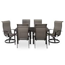 Threshold Chairs Camden Patio Furniture Collection Threshold Target