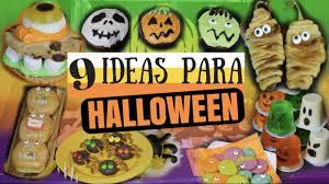 fiesta halloween dishes
