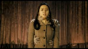 asian horror movie drama guide for halloween and otherwise