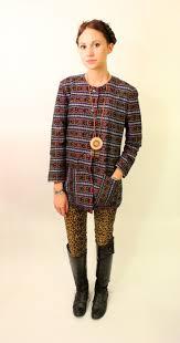plaid ethnique chic 72 best boho ethnic chic images on pinterest jewelry ethnic