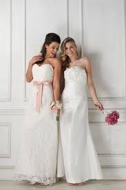 2 wedding dresses 2 wedding dresses on wedding dresses with unique dress ideas 5