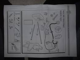 astra j aftermarket towbar archive astra owners network forum