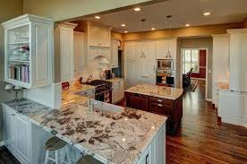 kitchen cabinets colorado perfect kitchen cabinets with kitchen