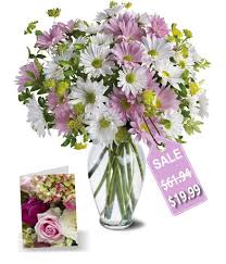 Cheapest Flower Delivery Calgary Flower Delivery Calgary Florist Send Flowers To Calgary