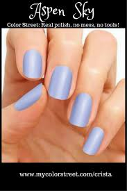 13 best color street joy images on pinterest easy nails monthly