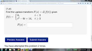 100 student solution manual partial differential walter