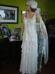 Sale Wedding Dress 150 Best Wedding Dresses Images On Pinterest Wedding Dressses