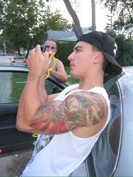men with tattoos maletattoos twitter