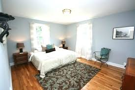 Area Rug In Bedroom How To Place An Area Rug In A Bedroom Easy Guide To Area Rug