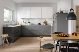 kitchen decorating modern u shaped kitchen with island horseshoe