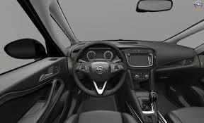 opel meriva 2006 interior opel zafira suv new cars 2017 u0026 2018