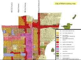 sarasota county zoning map can form based coding become a best practice instead of an alt