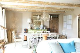 home accessories design jobs traditional country home decor liftechexpo info