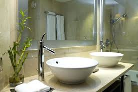zen bathroom ideas zen bathroom bathroom ideas