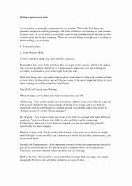 exles of resume cover letters successful cover letters beautiful cover letter internship position