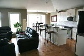 paint ideas for living room and kitchen painting ideas for living room and kitchen shkrabotina in paint