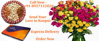 Birthday Delivery Diwali Gifts Kanpur Urgent Diwali Gifts Kanpur Diwali Crackers