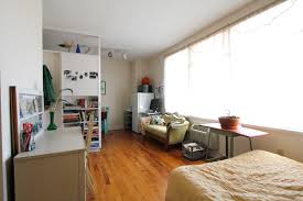 my 306 sqft studio apartment intentionally small what