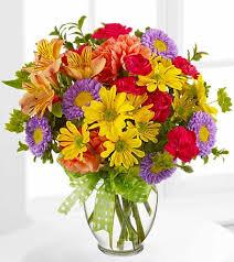 Graduation Flowers Send Graduation Flowers In Canada Deliver Graduation Flowers