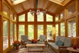 three season porch furniture houzz