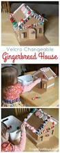 Christmas Gift 7 Year Old Boy 647 Best Arts U0026 Crafts For Kids Images On Pinterest Preschool