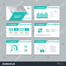 element layout template is not supported abstract cover background page layout design stock photo photo