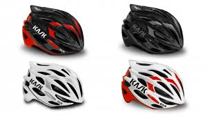 black friday motorcycle helmets best black friday bike deals bikeradar