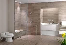 handicap bathrooms designs universal design bathroom best handicap bathroom design for the