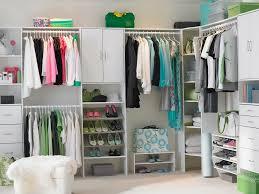 Closetmaid Closet Design Closetmaid Walk In Closet Designs Home Design Ideas