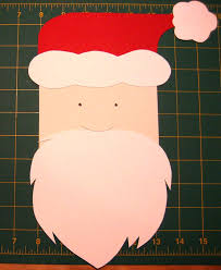 30 beautiful diy u0026 homemade christmas card ideas for 2014