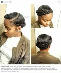109 best braid styles images on pinterest protective hairstyles