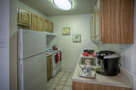 1 Bedroom Apts For Rent Decoration Wonderful 1 Bedroom Apartments Nj Vista Gardens Apts