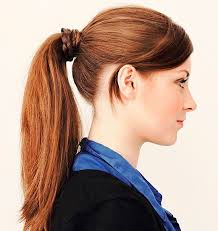 12 best hairstyles for women images on pinterest hairstyles