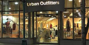 seattle downtown seattle wa outfitters
