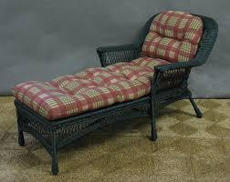 Wicker Loveseat Replacement Cushions Mackinac Outdoor Wicker Jaetees Wicker Wicker Furniture