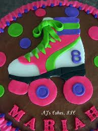 Best 25 Neon Birthday Cakes Ideas On Pinterest Neon Cakes Neon