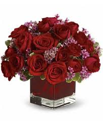 valentines flowers flowerwyz valentines day flowers valentines flowers delivery